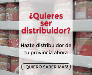 Distribuidor-crazy-nuts
