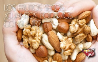 crazynuts_frutos_secos_consumir1