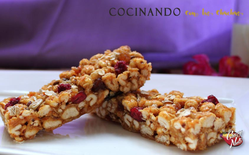 cocinando_con_chachas_crazy_nuts_frutos_secos_blog