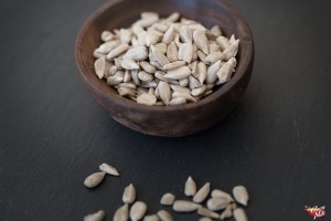 sunflower-seeds-crazy-nuts